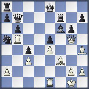 ABK-LÖ - position efter 29.- Lf6