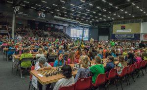 foto_Schack_4_an_2015_riksfinalen