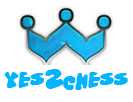 logo_Yes_2_Chess