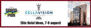 Logo_CellaVision_2015