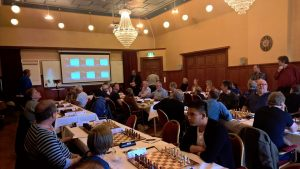 sjakkfejden-2016-09-10