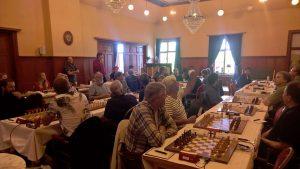 sjakkfejden-2016-09-10_2