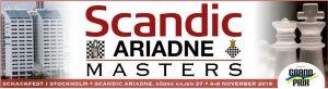 logo_scandic_masters_2016_3